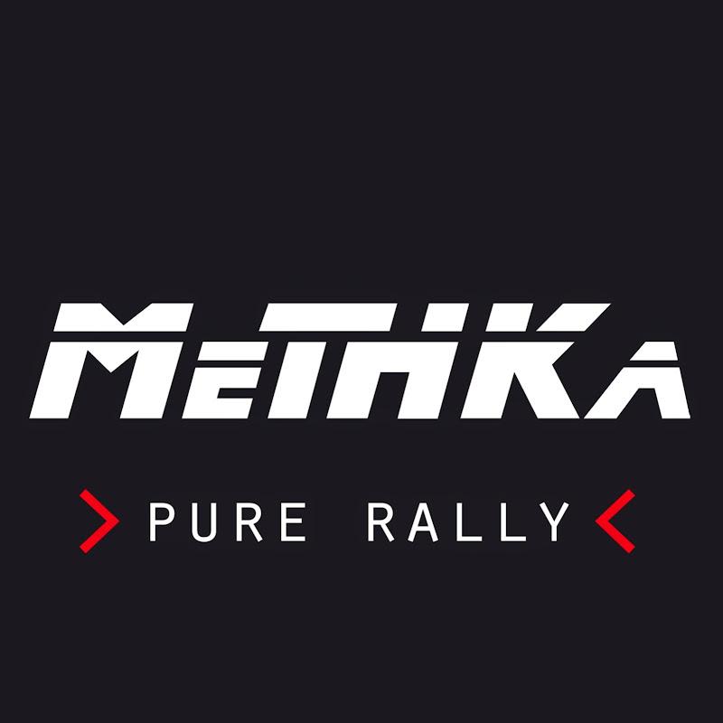 MeTHKa