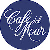 Café del Mar (Official)