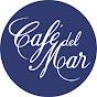 Café del Mar Spagna
