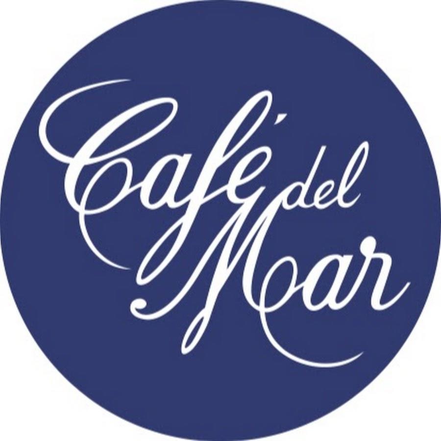 café del mar volume seven