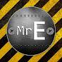 Mr Electrodo