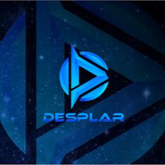 Desplar