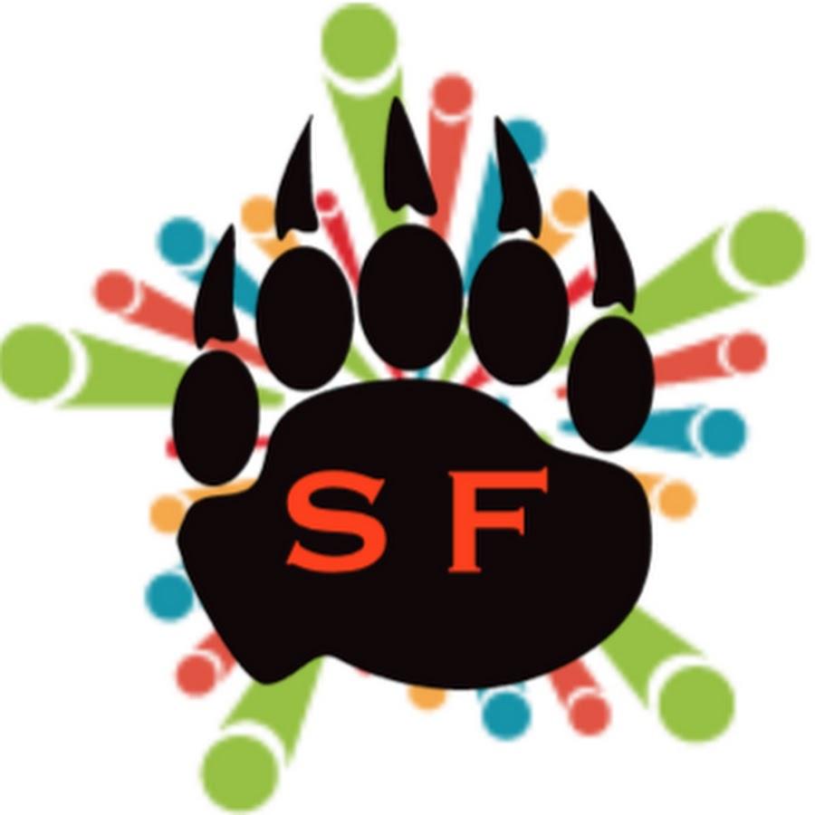 Summit Shasta Film Club