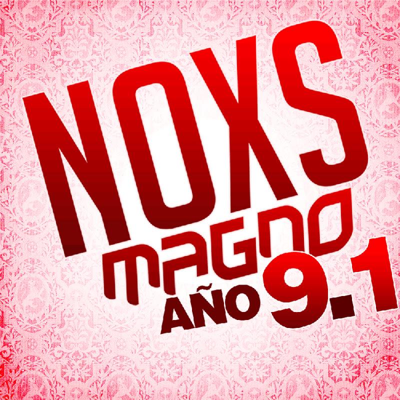 noxsmagno