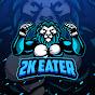 2K Eater