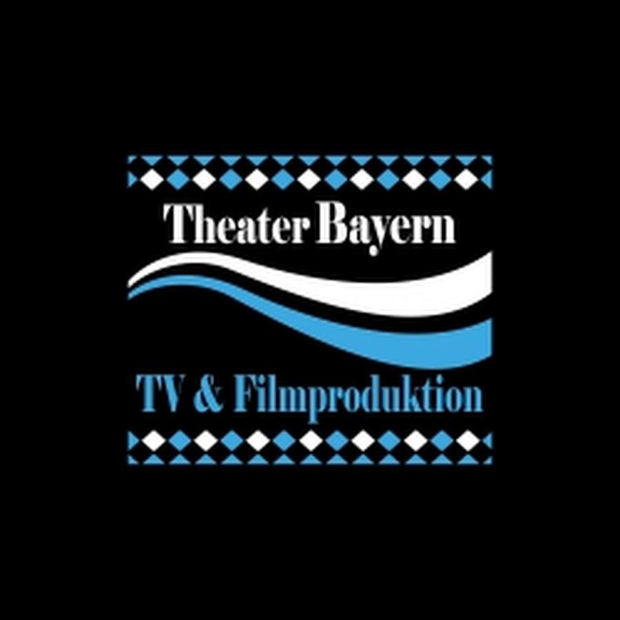 Theater Bayern