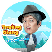 Truong Giang Best Collection