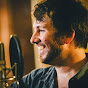 Adam Day - @TheRealAdamDayMusic - Youtube