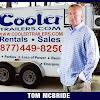 CoolerTrailers