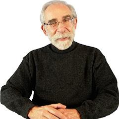 Fernando Aceiro: Psicología, Nutrición & Cocina