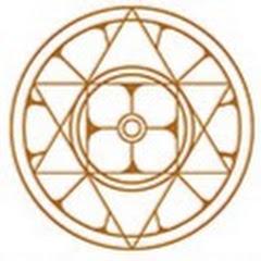 Escuela Mahashakti Yoga Integral