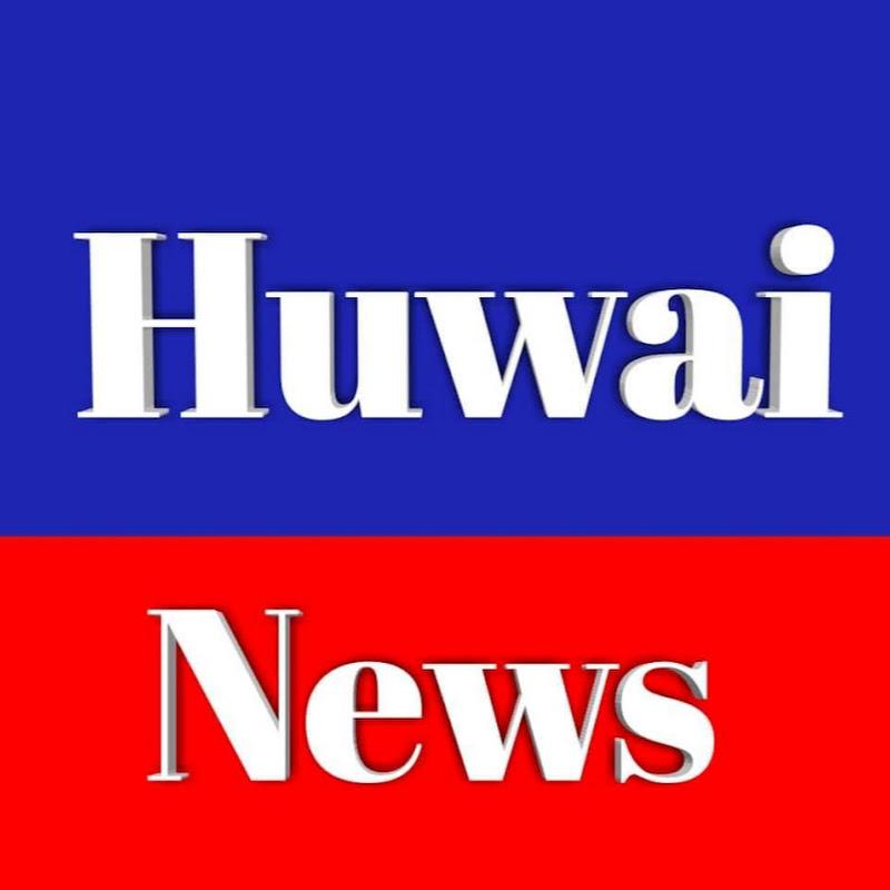 FJR News (fjr-news)