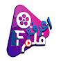FE Media film