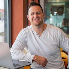 Bold Patents - Intellectual Property & Patent Law!