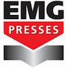 Ets LONG SAS - Presses EMG