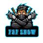 F&F show