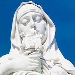 Saint Clare of Assisi - Woodbridge Canada