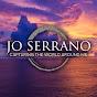 Jo Serrano