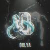 OnlyA