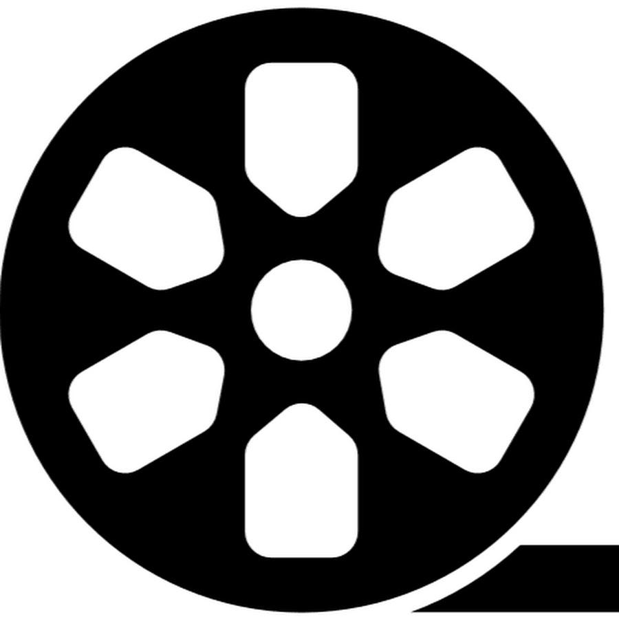 Катушка кино картинки
