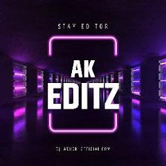 Dj_ Ashok_official