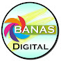 Banas Digital