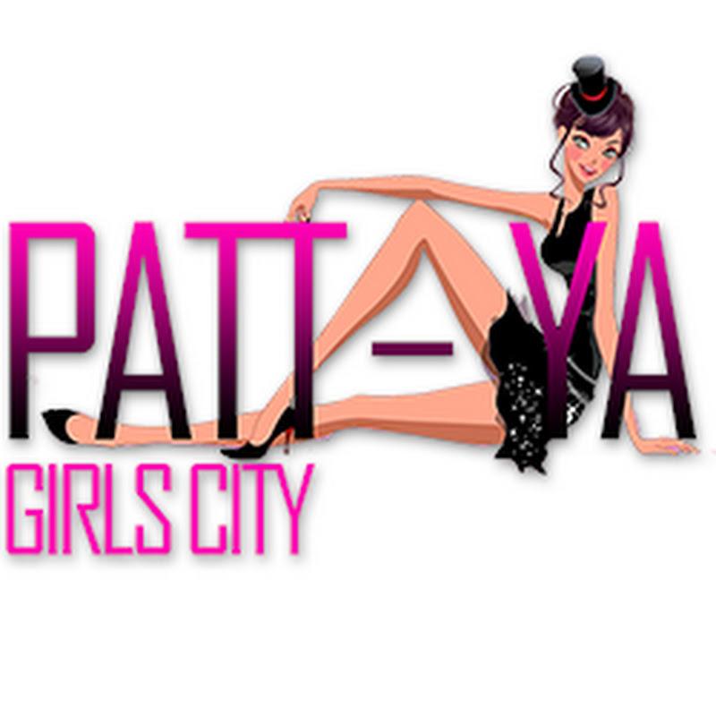 Pattaya Girls City