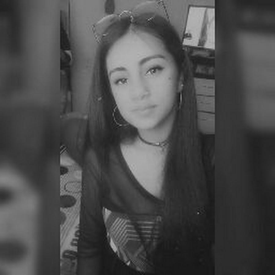 Lorena Rodriguez (@lorerodriguezp) | Twitter  |Lorena Rodriguez