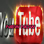 HOT New Now Youtube