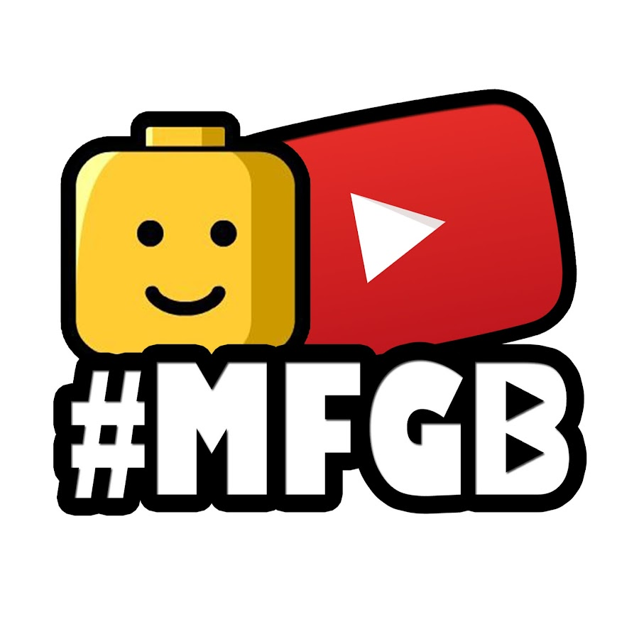 My Funny Games Builder Youtube