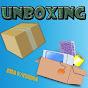 unboxing ebay/China