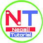 Nepali Tutorial