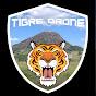 TIGRE DRONE