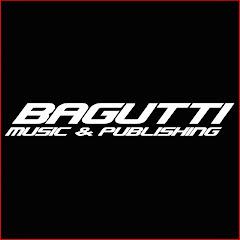 Bagutti Music & Publishing