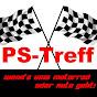 PS-Treff