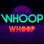WhoopGaming (whoopgaming)
