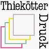 Thiekötter Druck GmbH & Co. KG