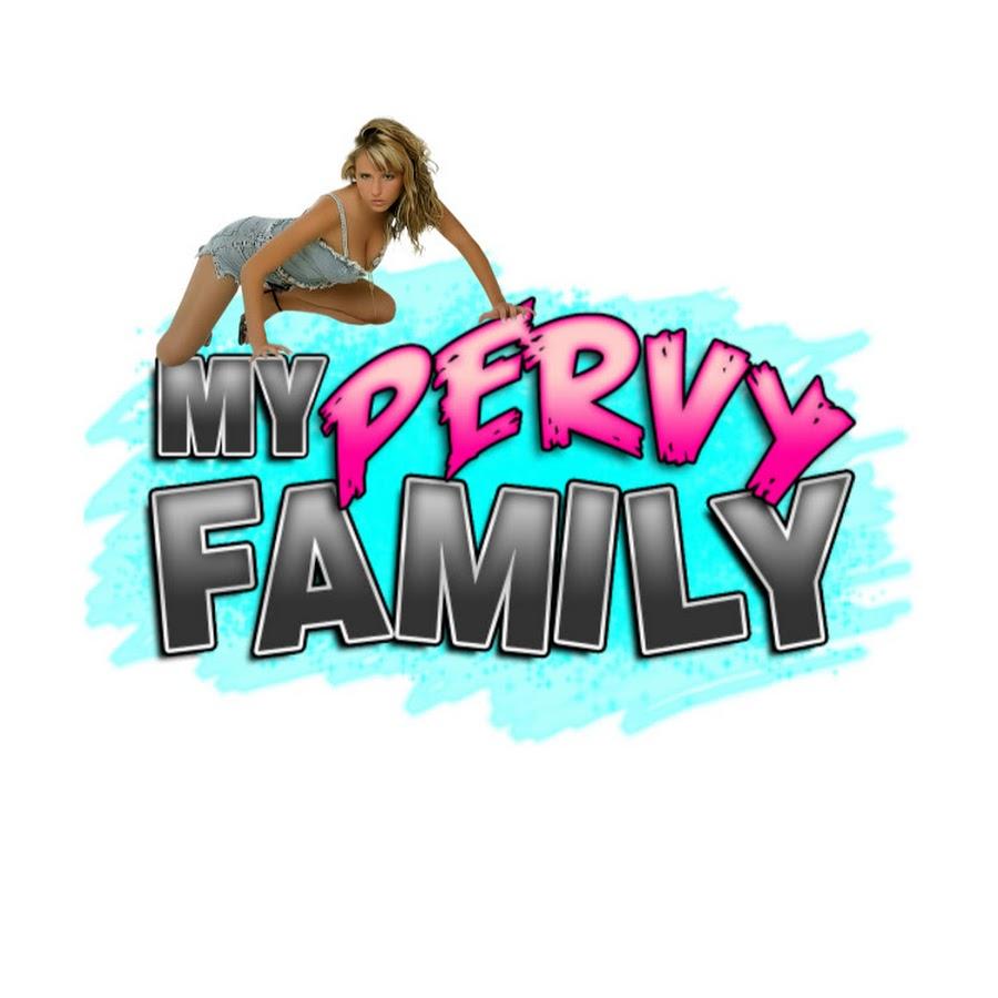 My Pervy Family - YouTube