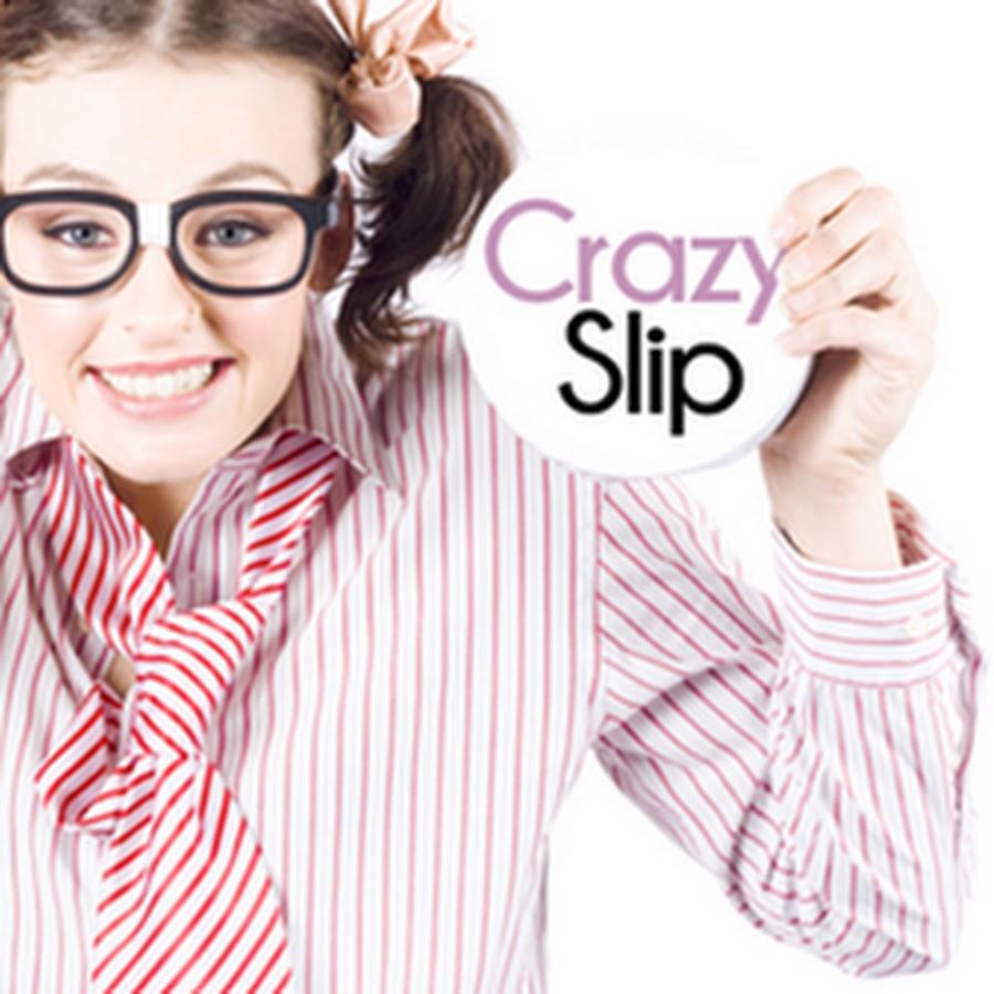 Crazyslip - getragene slips verkaufen - YouTube