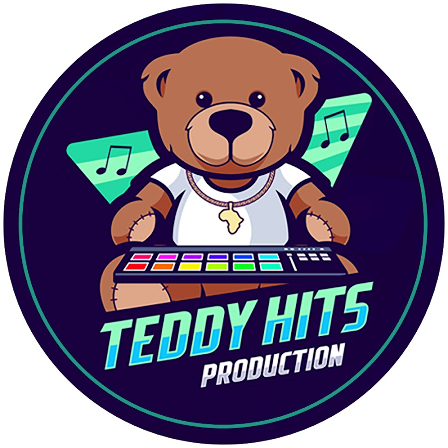 Teddys Hit