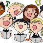 Teachers Hub