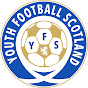 Youth Football Scotland TV
