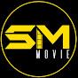 SL Movie