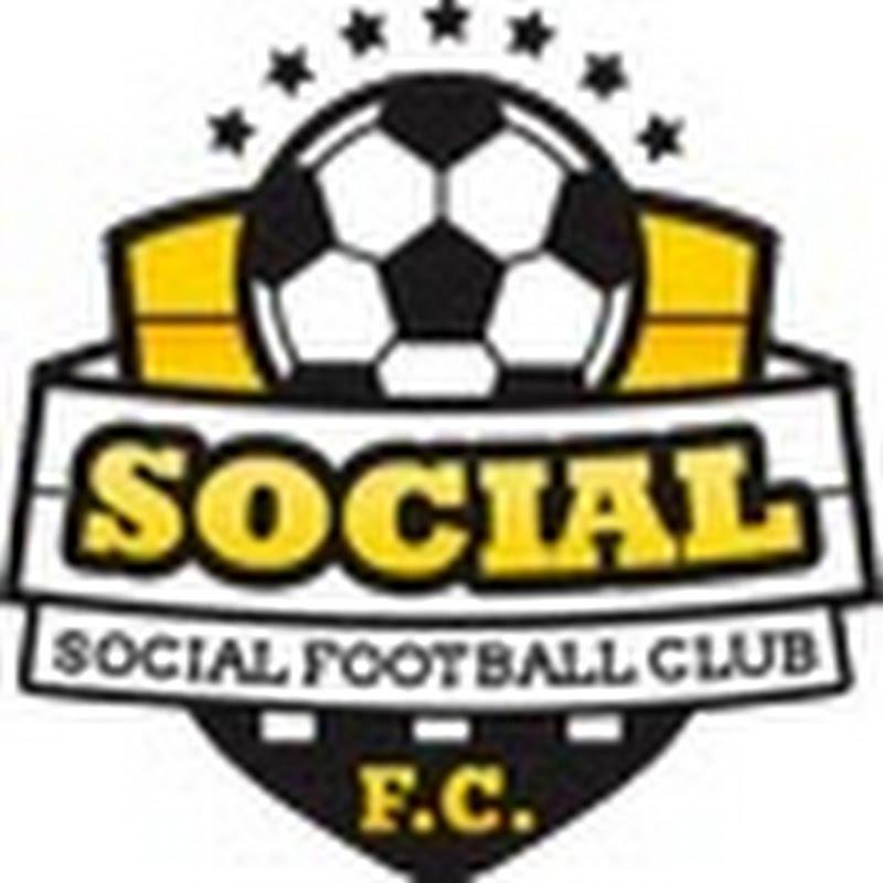 Social Football Club