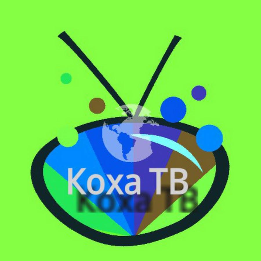 Koxa Film Stream