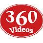 v360 Videos