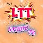 LTT STUDIO ! FRENCH