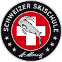 Skischule St. Moritz
