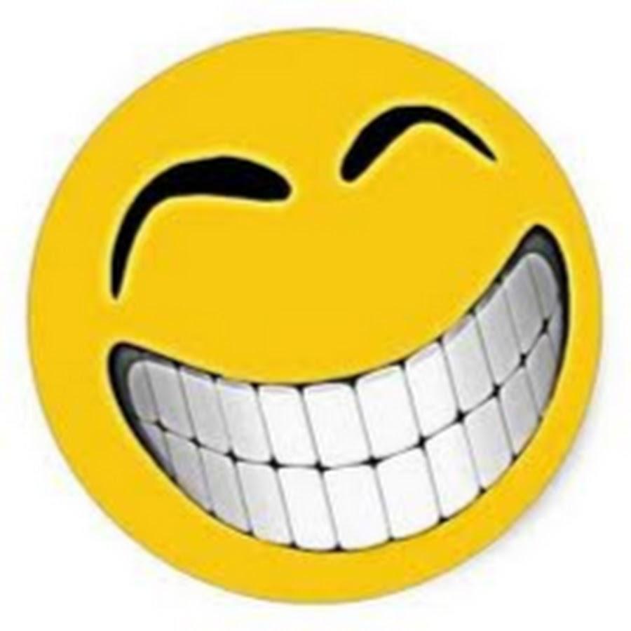 картинки смайлики улыбка до ушей волдырей вероятно даже