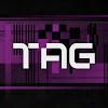 Tech Abhay Gupta